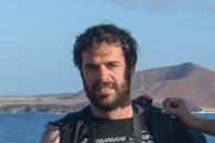 Marcel Gil Velasco